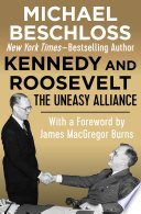 Kennedy and Roosevelt Book PDF