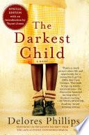 The Darkest Child Book PDF