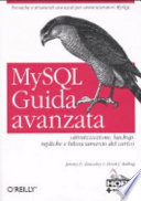 Mysql Guida Avanzata