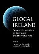 download ebook glocal ireland pdf epub