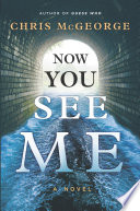 Now You See Me Book PDF