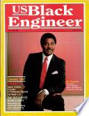 US Black Engineer   IT : ...