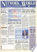 Jul 16, 1990