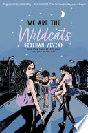 We Are the Wildcats Book PDF