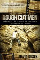 download ebook rough cut men pdf epub
