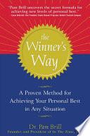The Winner s Way