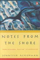 Notes from the Shore Book PDF