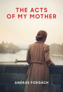 download ebook the acts of my mother pdf epub