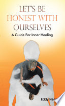 Let   s Be Honest with Ourselves Book PDF