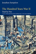 The Hundred Years War Volume 2