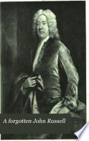 A forgotten John Russell