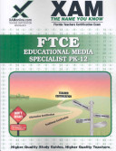 FTCE Educational Media Specialist PK 12