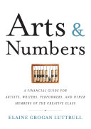 Arts & Numbers
