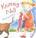 Knitting Nell