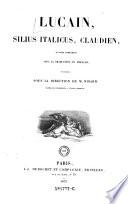 Oeuvres Completes avec la traduction en francais
