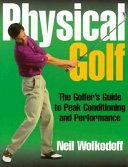 Physical Golf