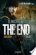 The End 3   Zuflucht
