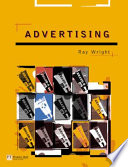 Advertising Communications Mix Using Financial Times Case Studies Discussion