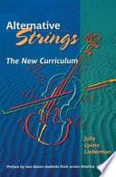 Alternative Strings