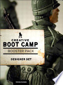 Creative Boot Camp 30 Day Booster Pack