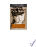 Public Schools  Public Menace