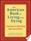 The American Book of Living and Dying Book PDF
