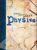 Doodle Yourself Smart    Physics