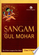 Sangam Gulmohar Class 5 Term 3