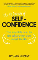 The 50 Secrets of Self Confidence