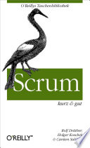 Scrum kurz   gut