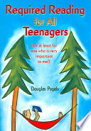 Required Reading for All Teenagers