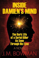 Inside Damien s Mind