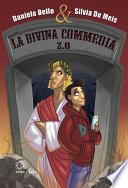 La Divina Commedia 2 0