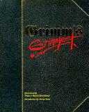 Grimm S Grimmest