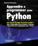 Apprendre Programmer Avec Python