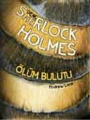 Genc Sherlock Holmes   l  m Bulutu
