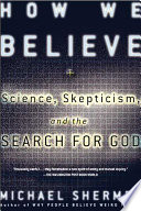 How We Believe  2nd Edition