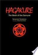 Ebook Hagakure Epub Yamamoto Tsunetomo,William Scott Wilson Apps Read Mobile