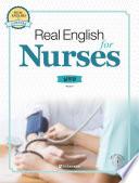 Real English For Nurses