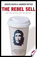 Rebel Sell