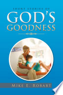 Short Stories of God s Goodness