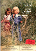 Catalog of Sears, Roebuck and Company