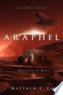 Araphel Book PDF