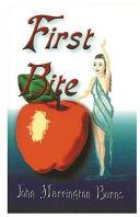 download ebook first bite pdf epub