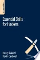 Essential Skills For Hackers