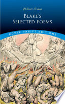 Blake s Selected Poems