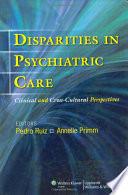 disparities-in-psychiatric-care