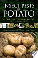 Insect Pests Of Potato