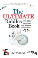 The Ultimate Riddles Book