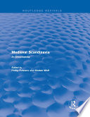 Routledge Revivals  Medieval Scandinavia  1993